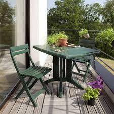 chaises grosfillex grosfillex salon de jardin a propos de chaises grosfillex jardin