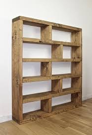 bookcases you u0027ll love buy online wayfair co uk