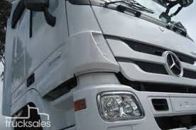 mercedes prime mover mercedes trucks prime mover search used mercedes
