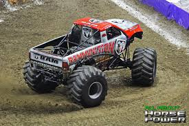 biggest bigfoot monster truck jamboree line up of monsters finalized with returns and rookies