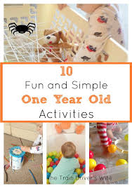 best 25 1 year olds ideas on pinterest activities for 1 year