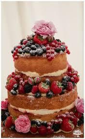 recipe for sponge wedding cake for home jojogor