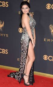 ariel winter at 69th annual primetime emmy awards 6 sawfirst