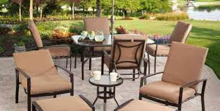 Round Patio Table Cover With Zipper by Furniture Lovable Living Accents Outdoor Furniture Cover Unique