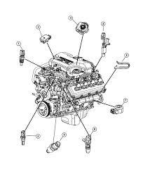 chevy 350 lt1 spark plug wiring diagram wiring diagram