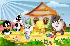 baby looney tunes looney tunes baby animations