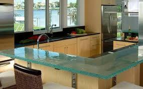 different countertops ausgezeichnet different kinds of kitchen countertops types 1 2756