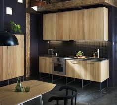 ikea kitchen ideas 2014 21 best κουζίνες metod images on cabinet design ikea