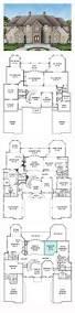ultimate tree house plans dilbert floor best modern design