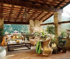 100 spanish style home interior design 25 best spanish