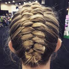 hairshow guide for hair styles 34 best up styles images on pinterest up styles bee boxes and