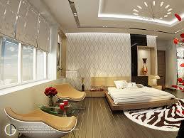 Fascinating Green Interior Design For Master Bedroom Decor Home - Master bedroom interior design photos