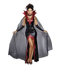 dreamgirl killing it vampire dracula womens halloween