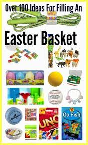 Easter Basket Decorating Games by Fun Easter Egg Hunt Idea For Kids Fill The Eggs With Energy