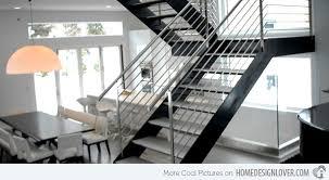 U Stairs Design U Stairs Design Ebizby Design