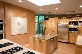 light wood kitchen cabinets modern kitchen modern wood kitchen cabinets turn wood kitchen