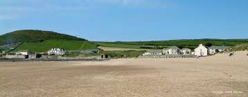 Devon Cottages Holiday by Pet Friendly Holiday Cottages In Devon