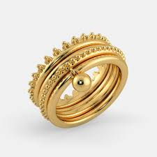 gold ring design plain gold rings buy 100 plain gold ring designs online in