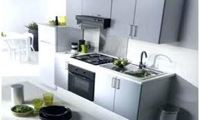 cuisine equipee pas cher cuisine complete pas cher conforama conforama cuisine complete