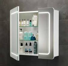 cabinet mirrors for bathroom fabulous bathroom mirror with storage best 25 cabinet ideas on