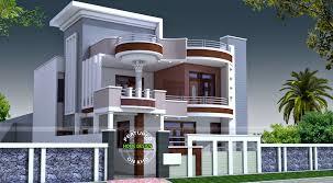 house elevation double storey kerala houses front elevations amazing within house