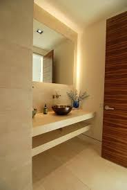 modern powder room sinks modern powder room vanity dalarna info