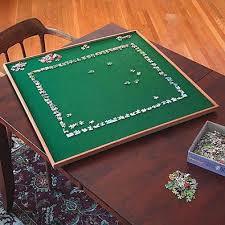 Table Jigsaw Shop Unique 34