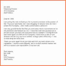 appreciation letter to boss farewell thank you letter to boss jpg