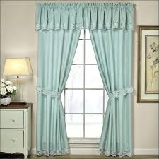 Yellow Window Curtains Sheer Bathroom Window Treatments Medium Size Of Kitchen Curtains