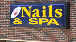 woman denied service at salon over weight wcnc com