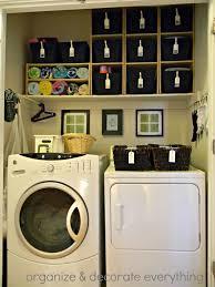 Retro Laundry Room Decor by Simple Laundry Room Ideas 9 Best Laundry Room Ideas Decor