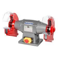 industrial bench grinder electric for aluminum se 1 nebes