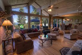 heavenly tree house at lake tahoe ra45084 redawning