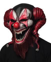 jester mask bearded jester mask m37946