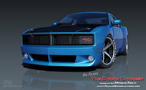 aftermarket dodge charger parts dodge charger danko reproductions