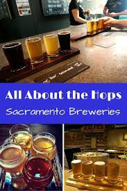 15 best sacramento city guide images on pinterest city guides