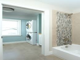 Bathroom Laundry Room Ideas by 28 Mudroom Layout Bathroom Laundry Room Ideas Mudroom