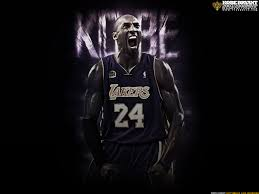 100 kobe quote wallpaper the truth about kobe in the clutch