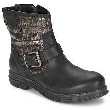 grey womens boots australia replay ankle boots boots replay ankle boots