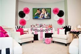 Bachelorette Party Decorations Diy Atl Bachelorette Resource