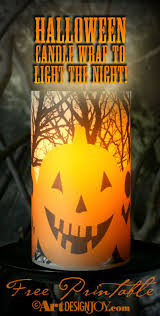 free hallowen 90 best halloween decorating u0026 diy images on pinterest art