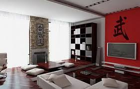 praiseworthy art unforeseen design a living room easy adroit