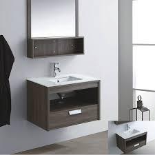 Bathroom Furniture Sets Melamine Bathroom Furniture Sets Bathroom Furniture Bathroom