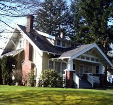 craftsmen homes portland historic houses