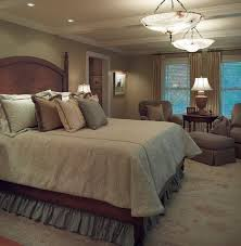 Relaxing Home Decor Cosy Relaxing Master Bedroom Decorating Ideas On Home Decoration