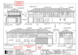 Dual Occupancy Floor Plans The Planning Place News