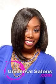 savannah black hair salons upscale hair salon boutique savannah ga home