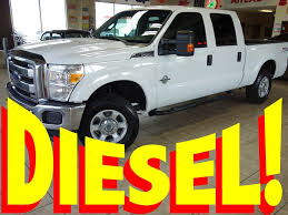 2014 Ford F250 Work Truck - used cars for sale de witt ia 52742 thiel motor sales