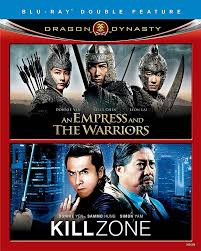 film streaming ong bak 3 l ultime combat 19 best dragon dynasty collection blu rays images on pinterest