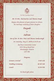 hindu wedding card shubhankar wedding invitations cards offers an wide range of